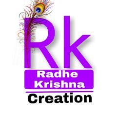 Radhe Krishna Creation