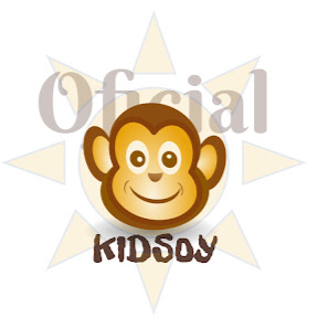 Kidsoy Oficial