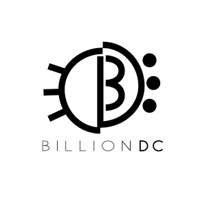 Billion DC