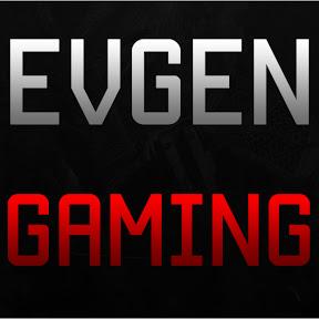 Evgen Gaming