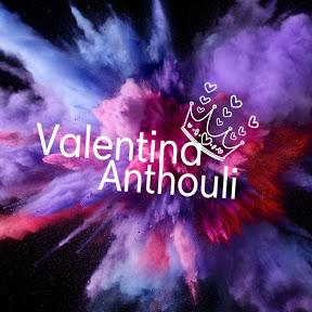 Valentina Anthouli