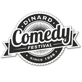 Dinard ComedyFestival
