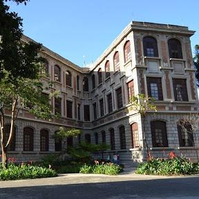 Teleducacion Facultad de Medicina Universidad de Antioquia