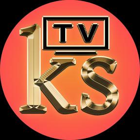 KS TV