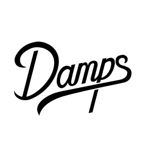 DAMPS