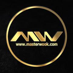 master wook