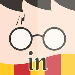 in-HarryPotter