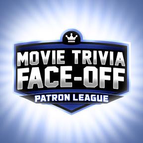 Movie Trivia Face-Off