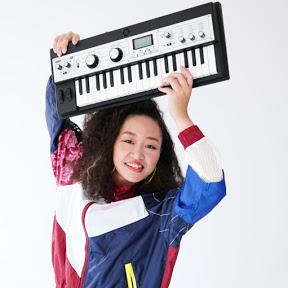 CC keyboard