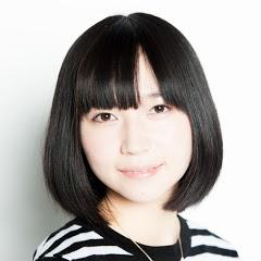鈴川絢子 2/ Suzukawa Ayako 2