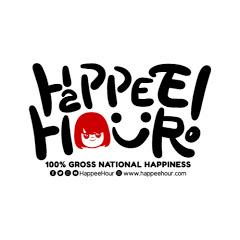 Happee Hour