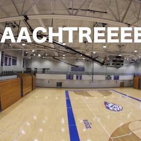 Peachtree Ridge High School - Topic