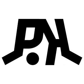 판나코리아 PANNAKOREA