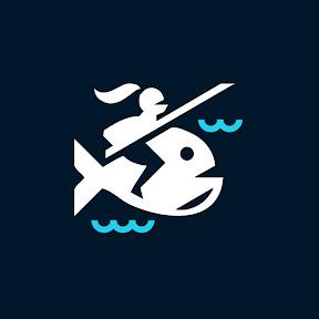 Driler - Рюкзак рыболова