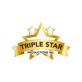Triple Star Productions