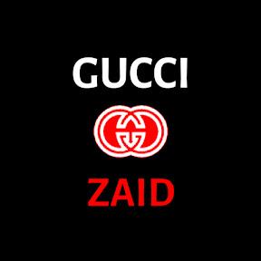 Gucci Zaid