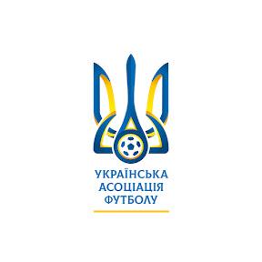 Ukrainian Association of Football