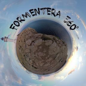 Formentera 360
