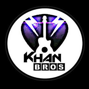 Khan Bros