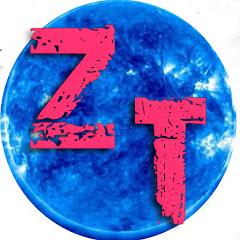Zona Tiza
