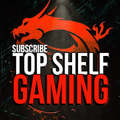 Top Shelf Gaming
