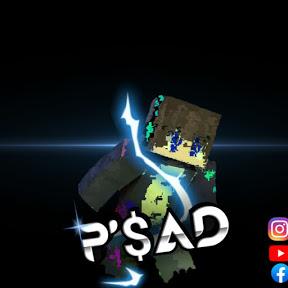 P' Sad