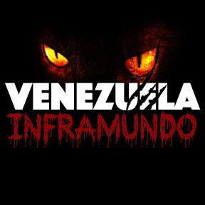 Venezuela Inframundo