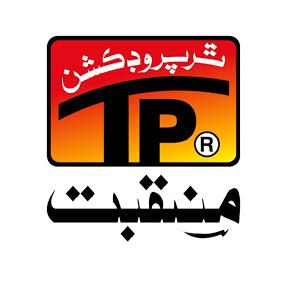 TP Manqabat