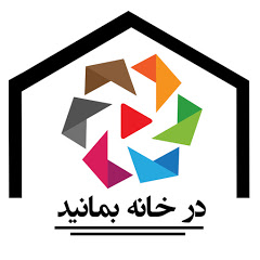 Rooz Media
