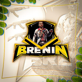 Brenin