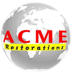 ACME Restorations