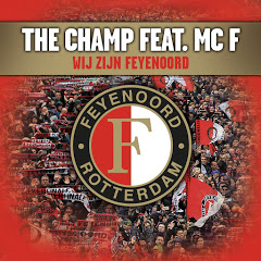 Feyenoord Hits