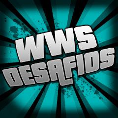 WWS Desafios