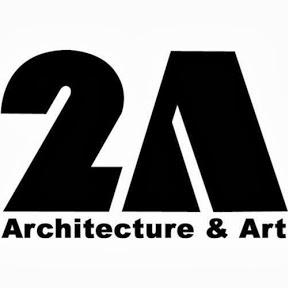 2A Magazine