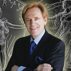GoldSilver (w/ Mike Maloney)