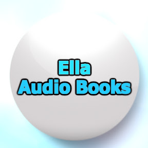 Ella Audio Books