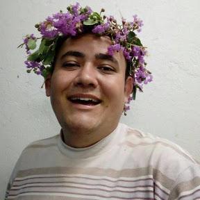 Everson Plantas e Flores