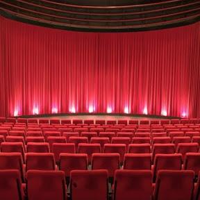 Teatru Online