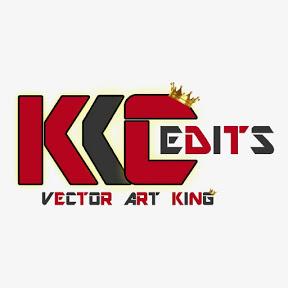 kkc Edits