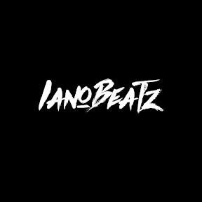 IanoBeatz