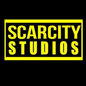 Scarcity Studios