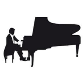 LOVEWORLD MUSIC PIANO TUTORIALS