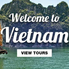 Vietnam Tours & Travels