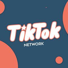 TikTok Network