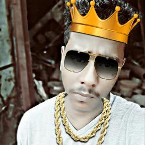 KingKhan KingKhan