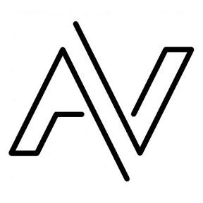 Format AV