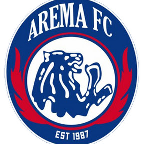 Arema FC Official TV