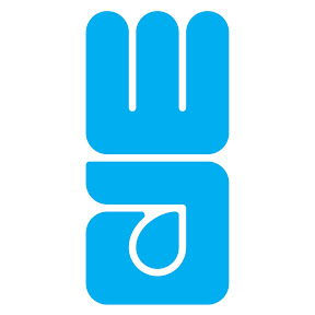 WaterAid Bangladesh