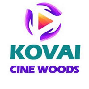 Kovai Cine Woods