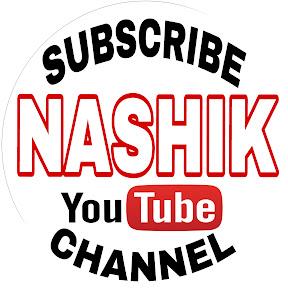 Nashik YouTube Channel
